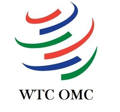 اروپا از آمریکا به سازمان تجارت جهانی شکایت کرد