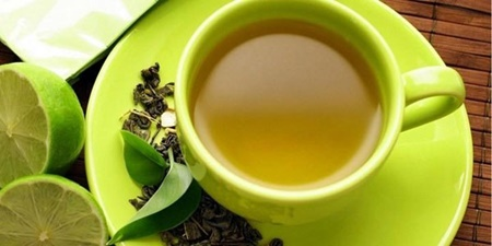 تغذیه,سرطان پروستات,سرطان سینه,نوشیدنی,چای سبز,سرطان کولورکتال