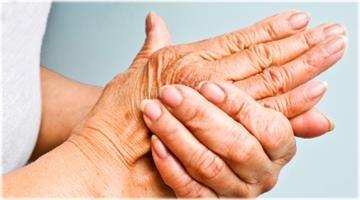 از ۵ وضعیت دردناک مرتبط با سن چطور مراقبت کنیم؟