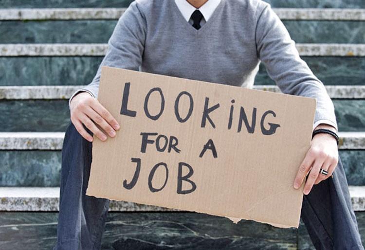 کاهش ۲ میلیون نفری تعداد بیکاران اروپایی