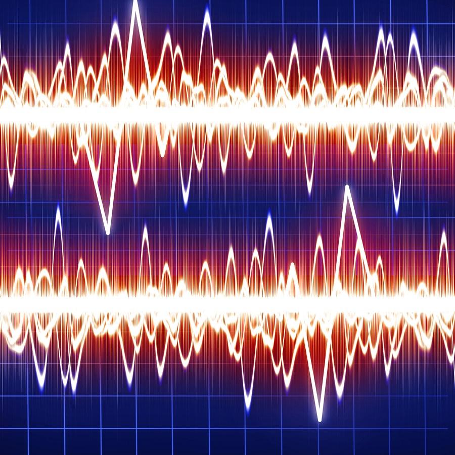 آشنایی با امواج مغزی