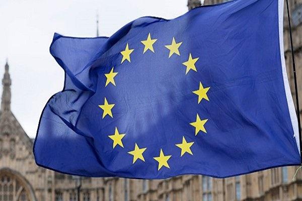 اتحادیه اروپا نشست اضطراری درباره کره شمالی برگزار میکند