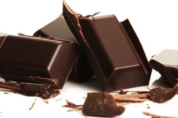 خوردن شکلات موجب تسکین بیماریهای رودهای میشود