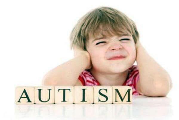 موسیقی درمانی تاثیری بر بهبود اوتیسم ندارد