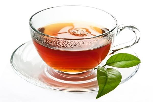 نوشیدن چای از ابتلا به آنفلوانزا پیشگیری میکند