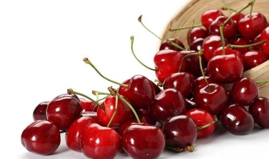 عمیقترین خواب را با خوردن ۵ نوع میوه تجربه کنید