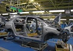 ضربالاجل برای توقف تولید خودروهای بیکیفیت