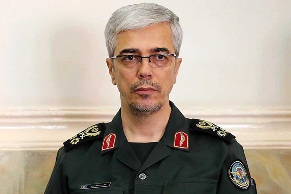 ایران و ترکیه در مورد همه پرسی استقلال کردستان عراق دیدگاه مشترکی دارند