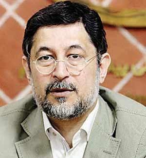 مسعود کوثری