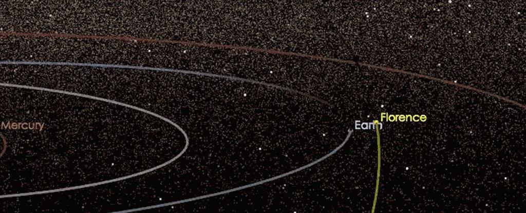 سیارک