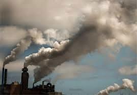 قوه قضائیه به صنایع آلاینده برای تاسیس تصفیهخانه فرصت میدهد