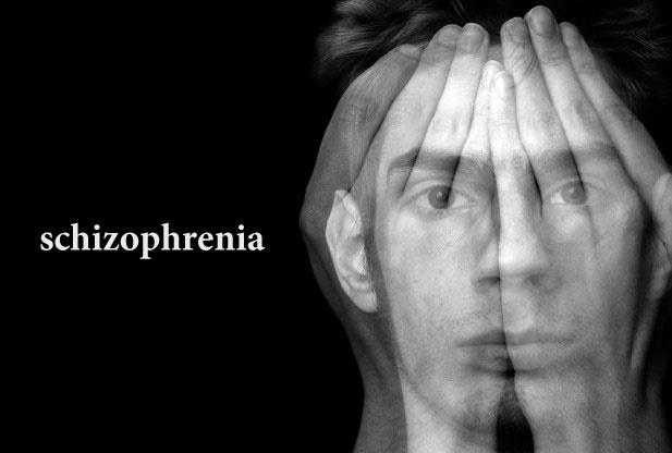مفاهیم: اسکیزوفرنی (شیزوفرنی) چیست؟