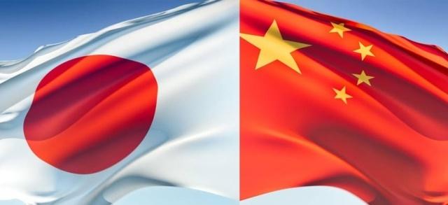 عصبانیت پکن از تحریم شرکت های چینی توسط ژاپن
