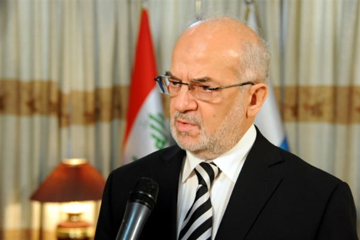 وزیرخارجه عراق: ۷۰ درصد تلعفر آزاد شد