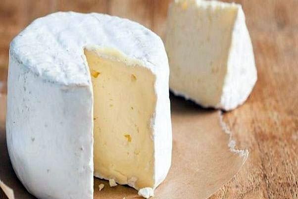 تاثیر مصرف پنیر بر تغییر شکل جمجمه انسان