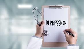 گوگل تست افسردگی میگیرد