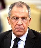 روسیه: راهبرد زورمدارانه آمریکا در افغانستان بیفایده است