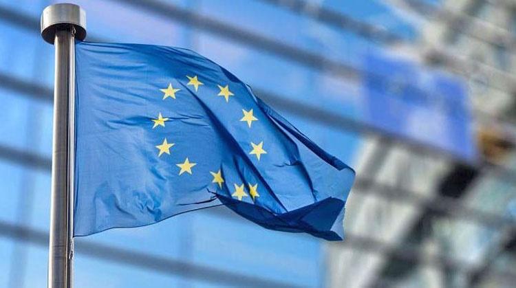 موتور رشد اقتصادی اروپا روشن شد