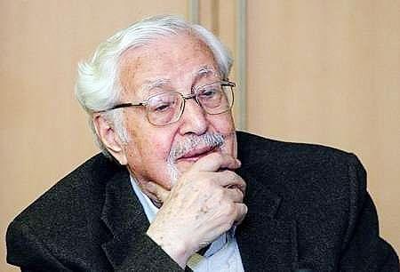 پیکر مرحوم ابراهیم یزدی به ایران منتقل میشود