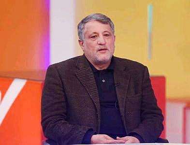 رئیس شورای شهر تهران درگذشت ابراهیم یزدی را تسلیت گفت