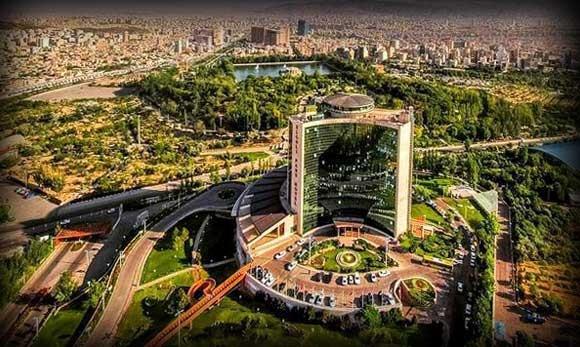 تبریز، شهر اولینها همچنان بیشهردار است