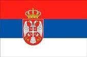 دولت صربستان با لغو روادید ایرانیان موافقت کرد