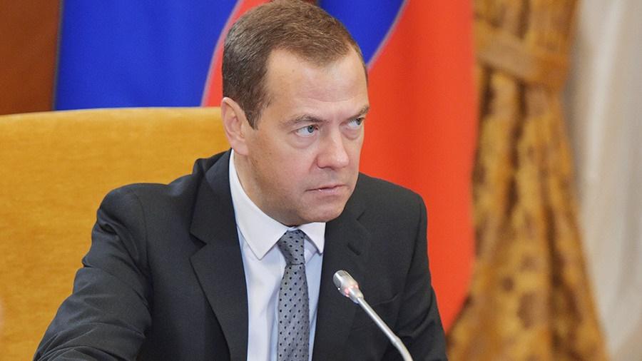 روسیه: امیدی به بهبودی روابط با آمریکا نیست