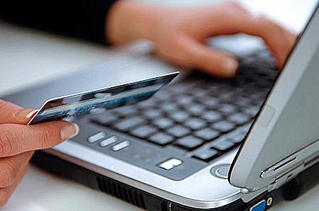 روشهای انتقال پول در بانکهای