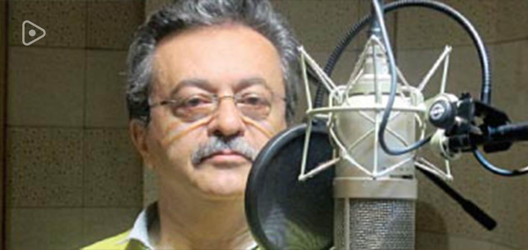 درگذشت ناصر فرهودی، صدابردار پیشکسوت موسیقی