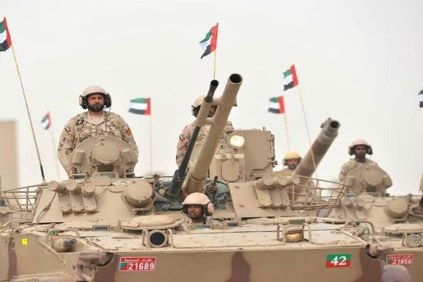 سازمان های بین المللی: امارات حقوق بشر را در یمن نقض کرده است