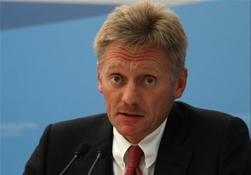 کرملین در باره پیامدهای کاهش روابط روسیه و آمریکا هشدار داد