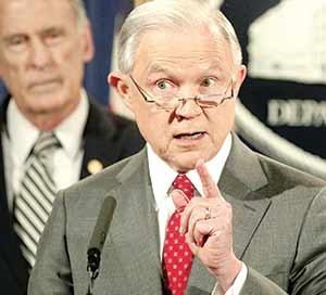 دادستانکل آمریکا
