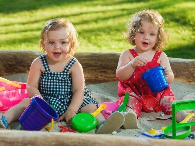 ارتباط مواد شیمیایی مقاوم در برابر آتش با کاهش ضریب هوشیِ کودکان
