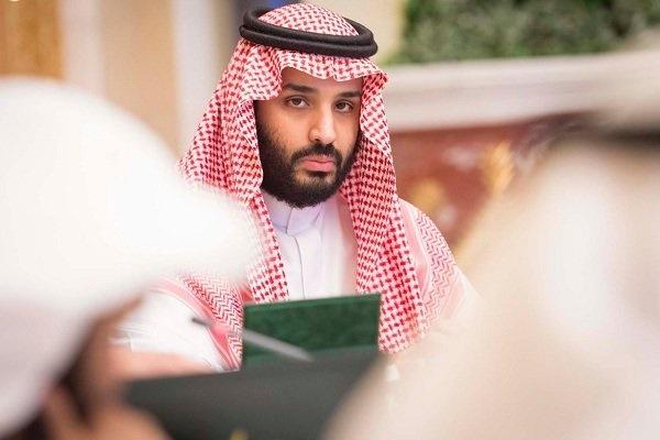 پیشنهاد محمد بن سلمان به انصار الله برای پایان جنگ در یمن