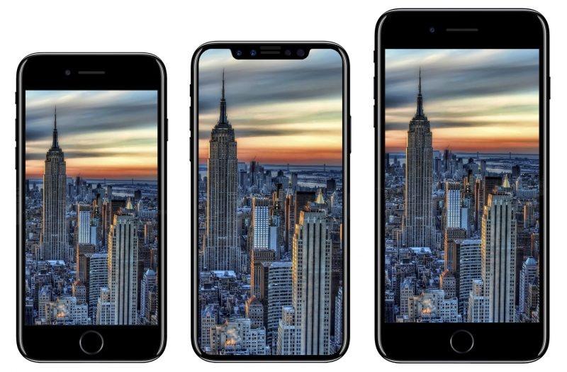 ۱٫۲ میلیارد گوشی آیفون  تا امروز فروش رفته است