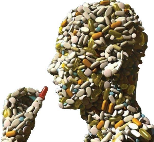 مخدر جدیدی وارد کشور نشده است