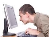 انحصار مخابرات و خطر ورشکستگی شرکتهای اینترنتی