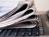 ۲۴ مرداد؛ تیتر یک روزنامههای صبح ایران