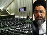 علوی: وزارت اطلاعات بر پایه حلال و حرام اقدام میکند