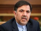آخوندی بیان کرد: تحویل ۹۰۰ هزار مسکن مهر |  جلوی شهرفروشی را گرفتم