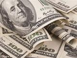 عبور نرخ رسمی دلار از مرز ۳۳۰۰ تومان