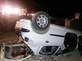 طرح جدید برای رسیدگی به پروندههای تصادفات
