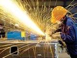 ۳ اولویت اقتصادی روی میز دولت
