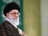 سردار دهقان مشاور فرماندهی کل قوا در حوزه صنایع دفاعی شد