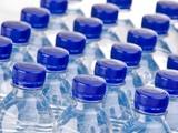 قیمت آب بستهبندی خارجی در ایران از ۷ تا ۶۰ هزار تومان