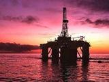 شکست اوپک از شیل آمریکا در نفت ۴۰ دلاری