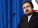 وزارت خارجه: نشانه واضحی از رغبت عربستان برای بهبود روابط دریافت نکردهایم