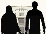 حذف «ثبت طلاق از شناسنامه» باعث افزایش طلاق میشود