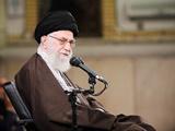 رهبر معظم انقلاب: شهید حججی حجت خداوند در مقابل چشم همگان شد
