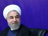 روحانی سرپرستان وزارتخانههای علوم و نیرو را منصوب کرد   سرپرستان از بیرون نیامدند